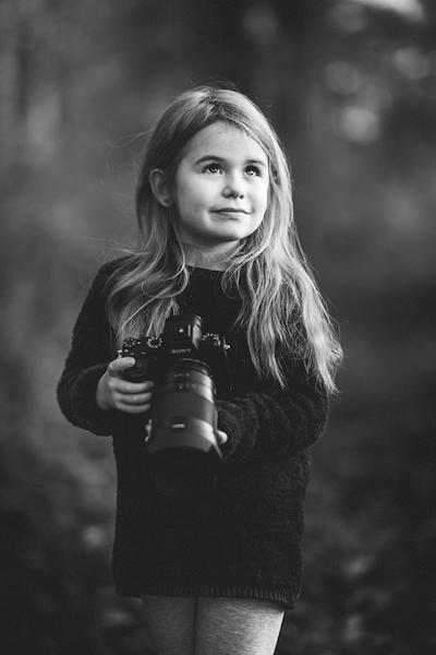 Photographe thionville